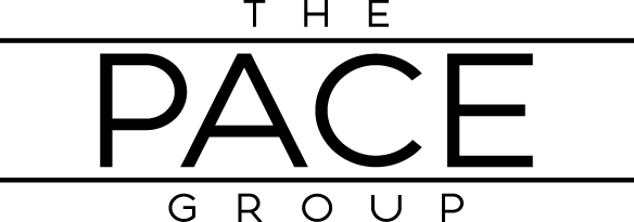 The Pace Group